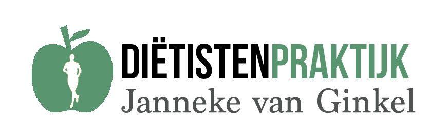 www.jannekevanginkel.nl